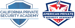 CPSA | California Private Security Academy